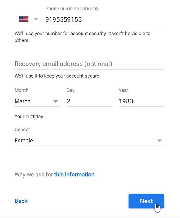 create-google-drive-account-on-mac-6