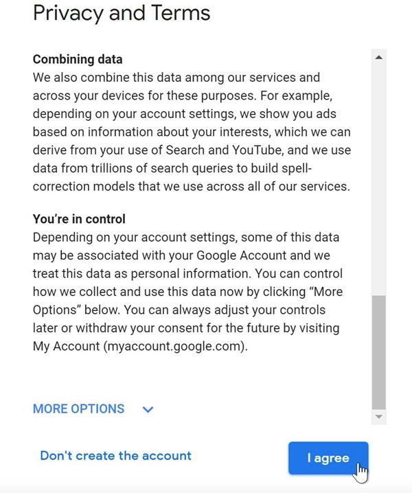 create-google-drive-account-on-mac-7