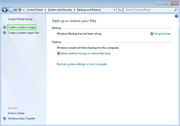 create-system-image-backup-with-backup-and-restore-1