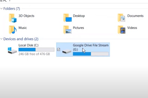 easily-back-up-to-google-drive-image-3