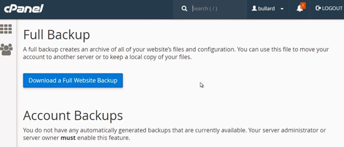full-backup-in-cpanel-image-2