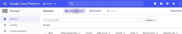 google-buckets-image-2