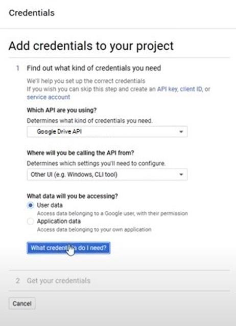 google-credential-image-10