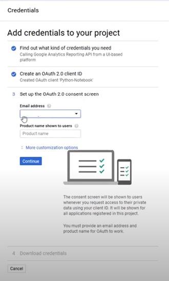 google-credential-image-12