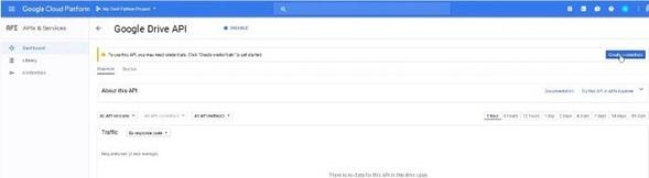 google-credential-image-9