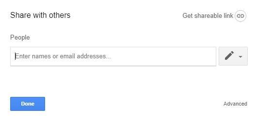 insert-email-address