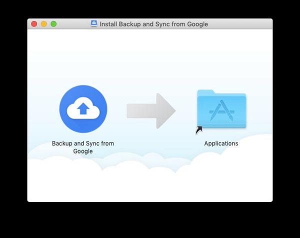 install-google-drive-on-mac-1