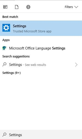 install windows update 1