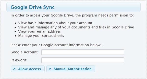 link-google-drive-account-2