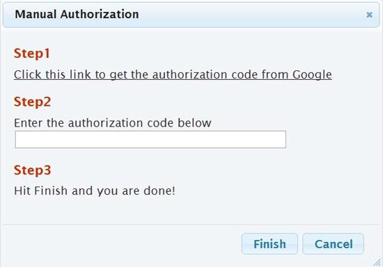 link-google-drive-account-3