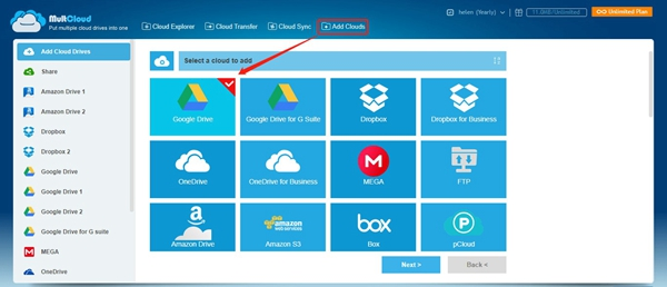 multcloud-to-sync-google-drive-with-onedrive-1