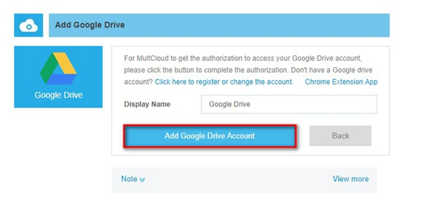 multcloud-to-sync-google-drive-with-onedrive-2