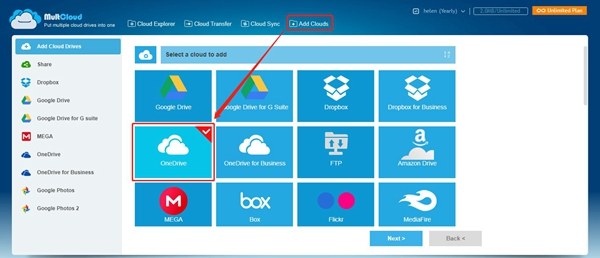 multcloud-to-sync-google-drive-with-onedrive-3