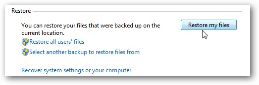 network-drive-backup-and-restore-image-10