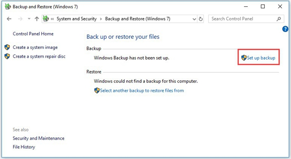 network-drive-backup-and-restore-image-3