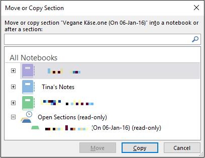recover onenote from computer backup 4
