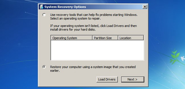 restore-backup-with-windows-startup-options-2