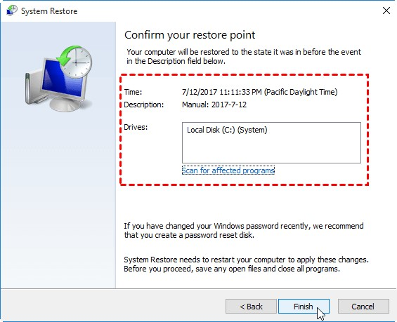 restore-system-to-an-earlier-point-3