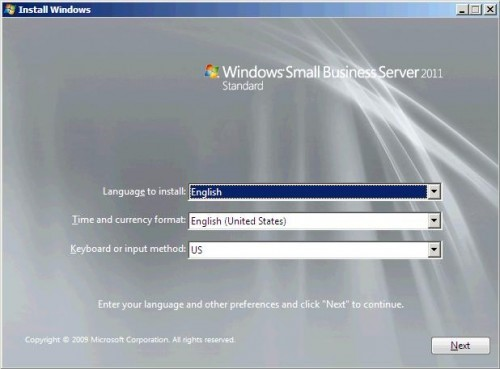 small-business-server-restore-1