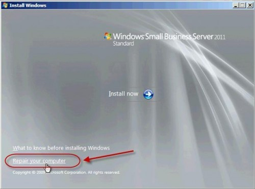 small-business-server-restore-2