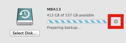 stop-backup-time-machine