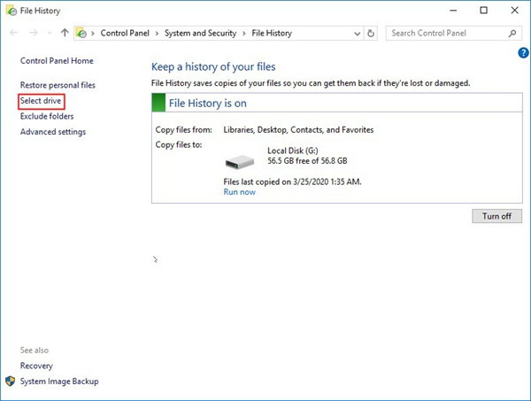 stop-using-this-drive-and-change-to-another-disk-1