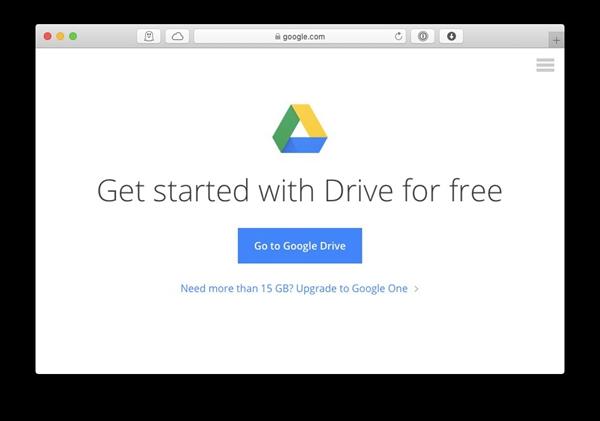 sync-google-drive-on-mac-2