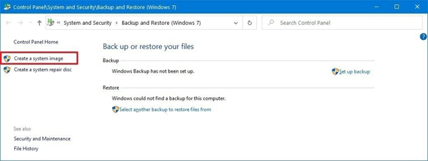 windows-10-system-image-backup-2