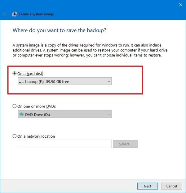 windows-10-system-image-backup-3
