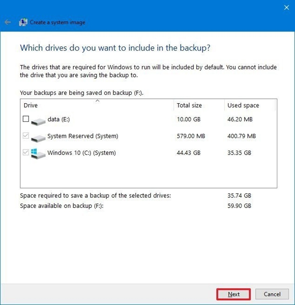 windows-10-system-image-backup-4