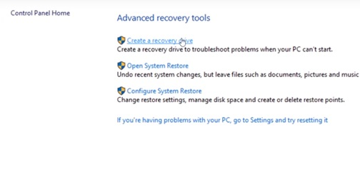 windows-copy-recovery-partition-image-3