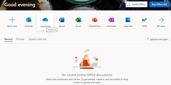 windows-onedrive-image-1
