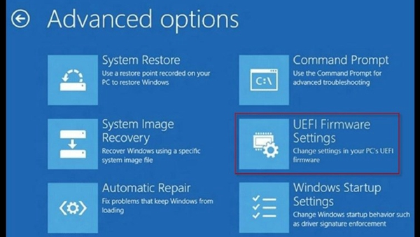 advanced-options-image-6