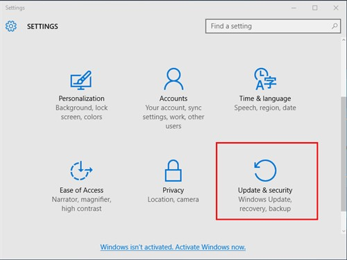 backing-up-windows-10-with-inbuilt-backup-tool-2
