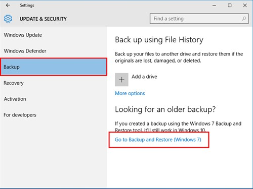 backing-up-windows-10-with-inbuilt-backup-tool-3