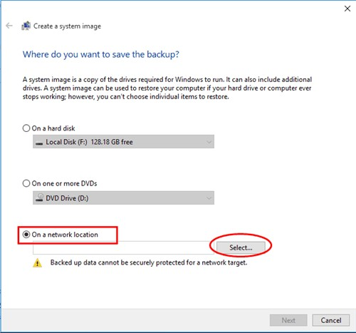 backing-up-windows-10-with-inbuilt-backup-tool-5