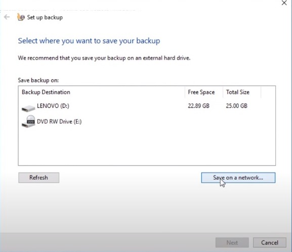 backup-and-restore-image-5