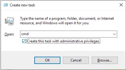 check-disk-errors-1