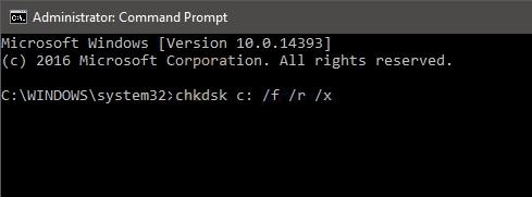 chkdsk-image-2