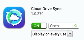 cloud-drive-sync-image-1