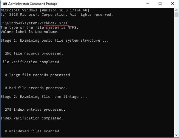 cmd-command-to-fix-device-not-ready-1