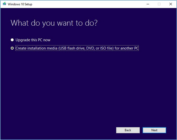 create-windows-10-installation-media-1