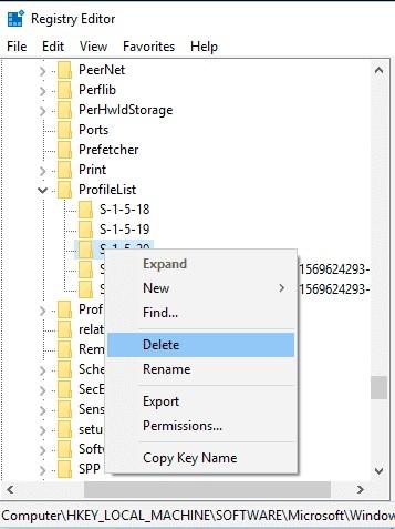 delete-profileimagepath-key-1