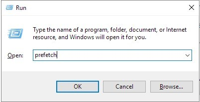 delete-temporary-files-1