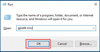 disable-onedrive-through-group-policy-1