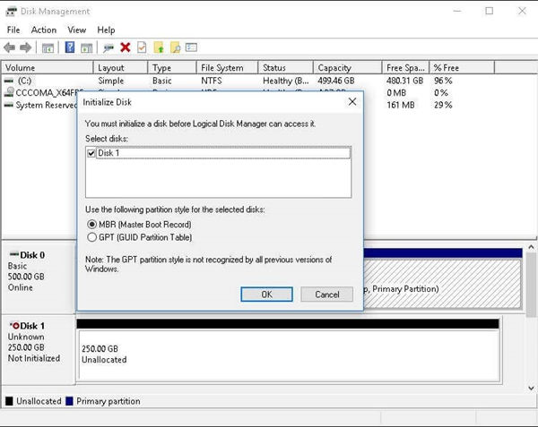 disk-management-device-not-ready-1