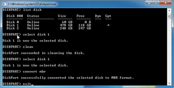 diskpart-image-2