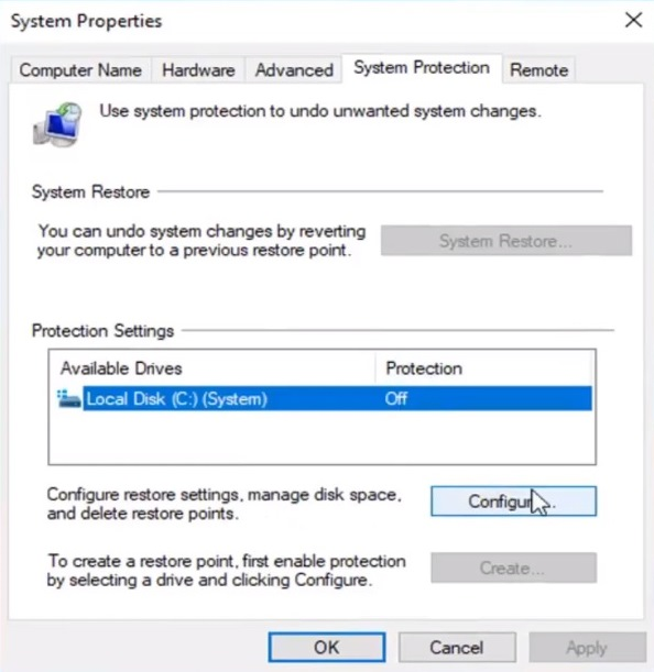 enable-system-protection-image-2