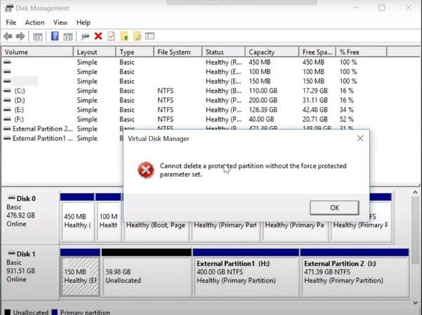 error-0x80780081-image-2