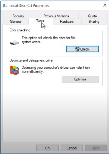 error-checking-image-2